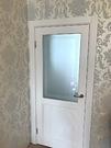 2-комнатная элитная с ремонтом, Купить квартиру в Ставрополе по недорогой цене, ID объекта - 321062258 - Фото 5