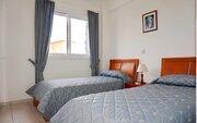 124 000 €, Прекрасный 3-спальный Апартамент от удобств и моря в Пафосе, Купить квартиру Пафос, Кипр по недорогой цене, ID объекта - 319464325 - Фото 17