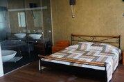 Продажа квартиры, Купить квартиру Рига, Латвия по недорогой цене, ID объекта - 313138064 - Фото 2