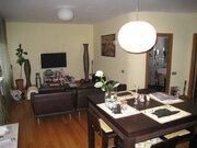 Продажа квартиры, Купить квартиру Рига, Латвия по недорогой цене, ID объекта - 313138168 - Фото 4