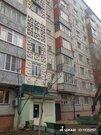 Продаю2комнатнуюквартиру, Каспийск, улица Халилова, 28