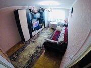Продам 2 ком кв Высоковск Первомайский проезд д 8 3 эт - Фото 1