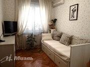 Предлагаю уютную двухкомнатную квартиру в Раменках - Фото 5