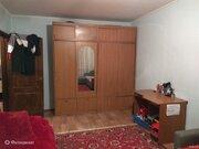 Квартира 1-комнатная Саратов, Солнечный, ул им Бардина И.П.
