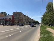 2-к кв. Татарстан, Казань ул. Космонавтов, 26 (42.9 м)