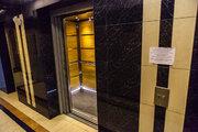 Двухуровневый пентхаус в ЖК Корона!, Купить квартиру в новостройке от застройщика в Москве, ID объекта - 322576343 - Фото 24