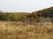 Продажа участка, Азовская, Северский район, Ул. Речная - Фото 1