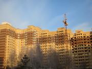 Продается однокомнатная квартира на ул. Кибальчича - Фото 3