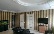 Продается 3-комнатная квартира 80 кв.м. этаж 5/5 ул. Гагарина