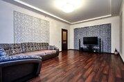 Продажа квартиры, Краснодар, Им Сергея Есенина улица