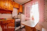 Продажа квартиры, Волгоград, Им Гнесиных улица