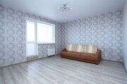 Продажа квартиры, Новосибирск, Ул. Залесского, Купить квартиру в Новосибирске по недорогой цене, ID объекта - 318931583 - Фото 1