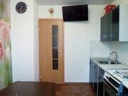 1 комнатная квартира, Купить квартиру в Ярославле по недорогой цене, ID объекта - 322098851 - Фото 2