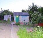 Продажа дома, Белгород