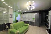 Квартира, ул. Новоузенская, д.4 к.А - Фото 2