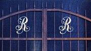"""190 000 000 Руб., Cвой видовой этаж 550кв.м. в ЖК """"Royal House on Yauza"""", Купить пентхаус в Москве в базе элитного жилья, ID объекта - 320473867 - Фото 46"""