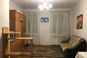Аренда комнаты, Белгород, Б.Хмельницкого пр-кт.