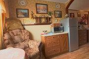 Продается 2 к. кв. улучшенной планировки с мебелью - Фото 5