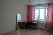 Продам 2-ком квартиру в Щелково - Фото 2