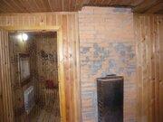 Продажа дома, Улан-Удэ, Ул. Звенигородская - Фото 2