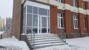 Коммерческая недвижимость, ул. Университетская Набережная, д.46, Аренда торговых помещений в Челябинске, ID объекта - 800420598 - Фото 3