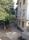 Продается 3 к/к сталинка в тихом центре, пл.Пирогова,12, Купить квартиру в Севастополе по недорогой цене, ID объекта - 323292875 - Фото 18