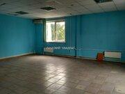 Сдам торгово-офисное помещение 180 кв.м. на 2 эт, по ул. Маяковского - Фото 2