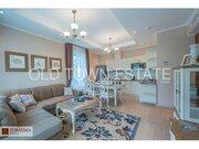 Продажа квартиры, Купить квартиру Юрмала, Латвия по недорогой цене, ID объекта - 313609441 - Фото 5