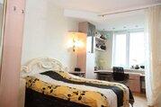 Продажа квартиры, Купить квартиру Юрмала, Латвия по недорогой цене, ID объекта - 313137186 - Фото 4
