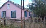 Продажа дома, Большая Черниговка, Большечерниговский район, Ул. . - Фото 1