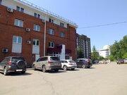 Аренда офисов в Иркутской области