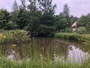 Земельный участок 10 соток в село Совхоз Победа - Фото 4
