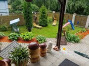 Продам: 264 кв.м. на участке 18 сот., Продажа домов и коттеджей в Старой Руссе, ID объекта - 502544681 - Фото 3