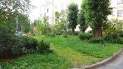 Продажа квартиры, м. Новочеркасская, Таллинская Улица - Фото 2