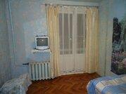 Двухкомнатная, город Саратов, Купить квартиру в Саратове по недорогой цене, ID объекта - 318107991 - Фото 5