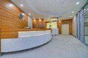 Продается квартира г.Москва, Новый Арбат, Купить квартиру в Москве по недорогой цене, ID объекта - 320733732 - Фото 19