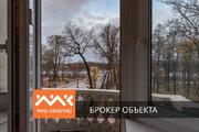 Продается 6к.кв, Каменноостровский