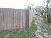 Участок ИЖС ул. Шабалина - Фото 2