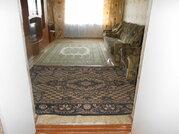 1-комнатная квартира на Нефтезаводской,28/1, Продажа квартир в Омске, ID объекта - 319655540 - Фото 26