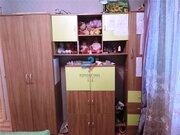 Просторная двухкомнатная квартира на комсомольской, Продажа квартир в Уфе, ID объекта - 330918596 - Фото 6