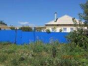 Продажа дома, Медвенский район - Фото 1