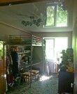 3-к. квартира 58 кв.м, 5/5, Продажа квартир в Анапе, ID объекта - 313544167 - Фото 3