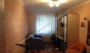 Продается 3 комн.кв. в р-не ул.Свободы, Купить квартиру в Таганроге по недорогой цене, ID объекта - 319693135 - Фото 1