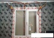 Двухэтажный зимний дом 140км от МКАД по Минскому шоссе - Фото 5