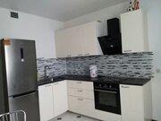 Продажа 1-комнатной квартиры с ремонтом в Путилково - Фото 1