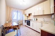Двухкомнатная квартира на Кривова 53 корп. 2, Купить квартиру по аукциону в Ярославле по недорогой цене, ID объекта - 324918752 - Фото 8