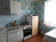 Морозова 134, Купить квартиру в Сыктывкаре по недорогой цене, ID объекта - 314827955 - Фото 15