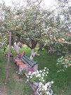 Срочно продается уч. 14 сот.с летним домиком в д. Сонино Рузский р. - Фото 5