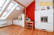 Продажа квартиры, Купить квартиру Рига, Латвия по недорогой цене, ID объекта - 313136236 - Фото 1