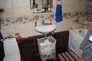Продажа квартиры, Новосибирск, Ул. Военная, Купить квартиру в Новосибирске по недорогой цене, ID объекта - 321765707 - Фото 10